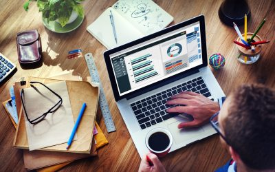 10 Best Marketing Tips For Small Businesses and Accountants